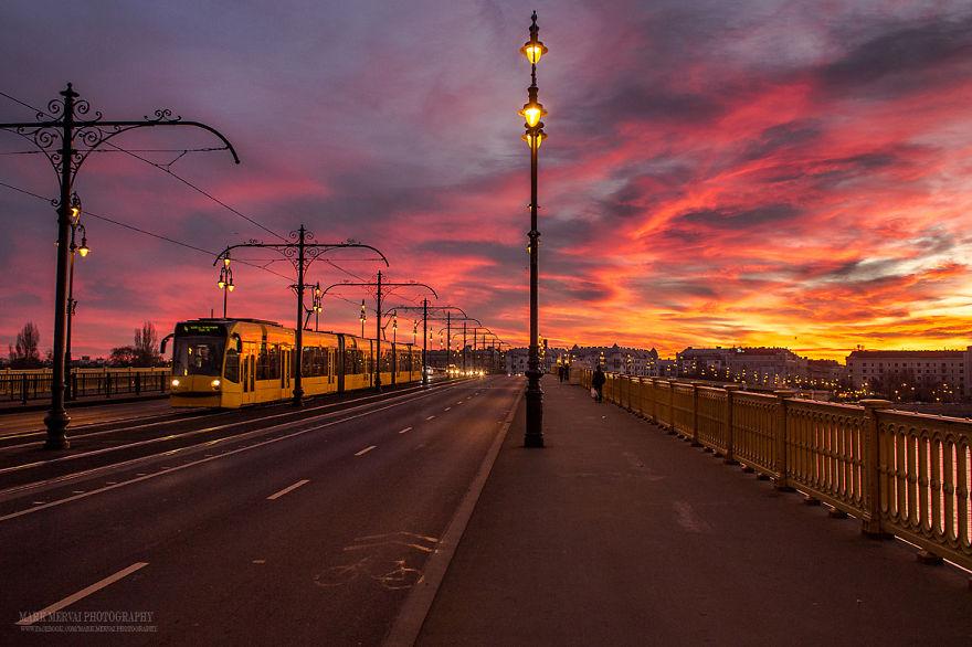 fotografia-alba-tramonto-budapest-mark-mervai-16