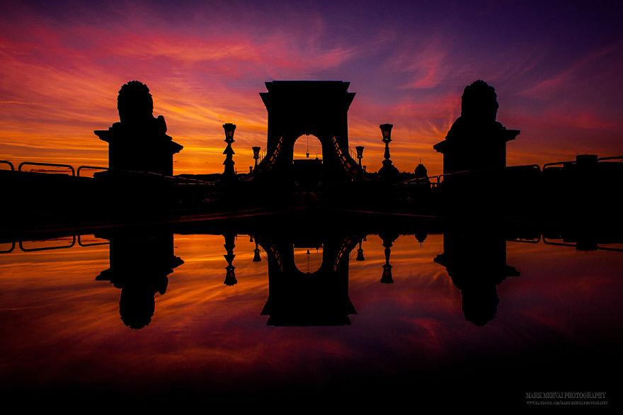 fotografia-alba-tramonto-budapest-mark-mervai-17