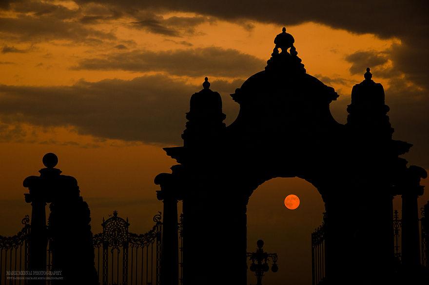 fotografia-alba-tramonto-budapest-mark-mervai-18