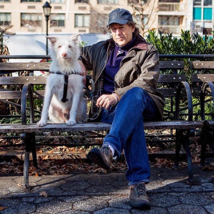 fotografia-amicizia-cani-persone-human-hound-01
