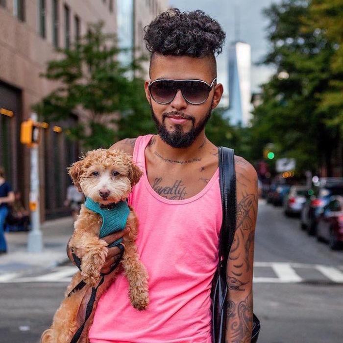 fotografia-amicizia-cani-persone-human-hound-04