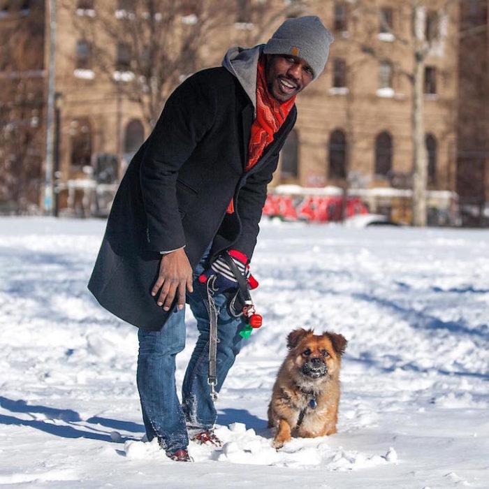 fotografia-amicizia-cani-persone-human-hound-05