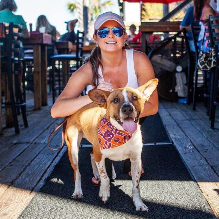 fotografia-amicizia-cani-persone-human-hound-07