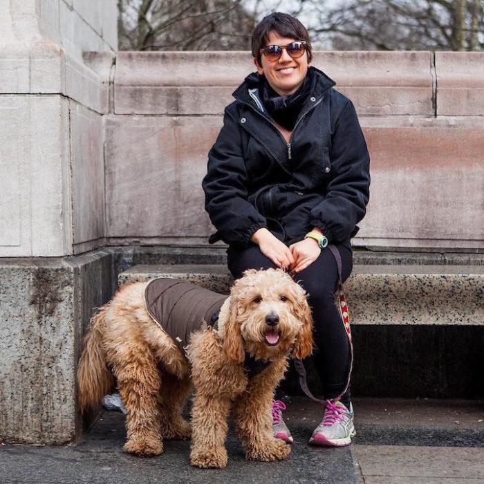 fotografia-amicizia-cani-persone-human-hound-09