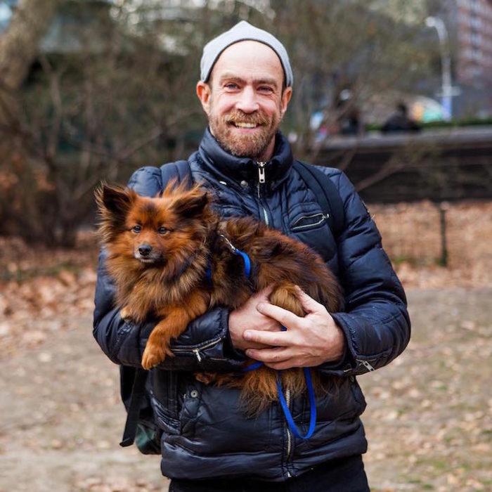 fotografia-amicizia-cani-persone-human-hound-10