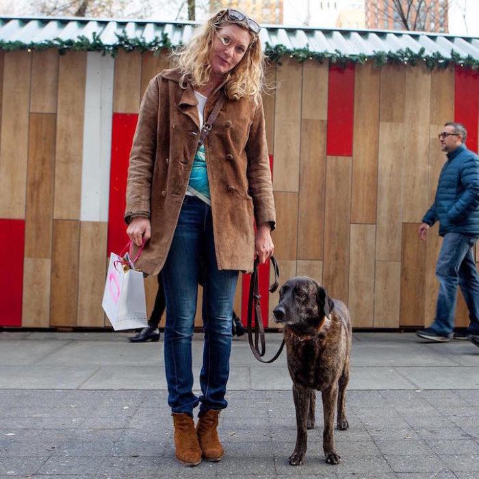 fotografia-amicizia-cani-persone-human-hound-12