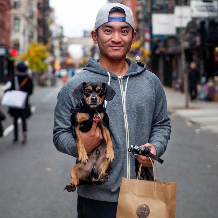 fotografia-amicizia-cani-persone-human-hound-13