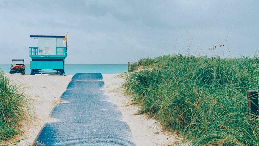 fotografia-arrivando-spiaggia-almost-there-alex-becker-09
