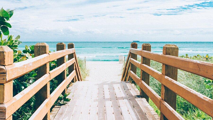 fotografia-arrivando-spiaggia-almost-there-alex-becker-10