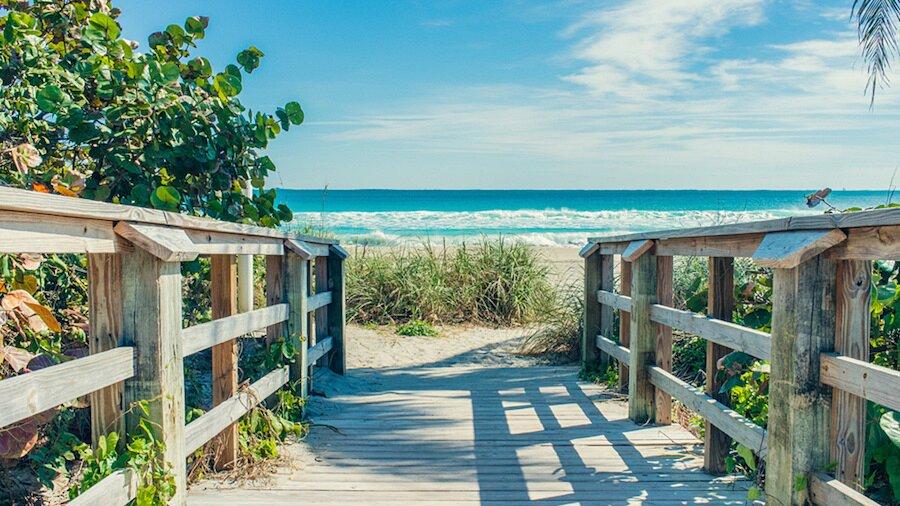 fotografia-arrivando-spiaggia-almost-there-alex-becker-11