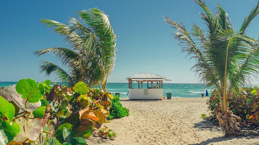 fotografia-arrivando-spiaggia-almost-there-alex-becker-12