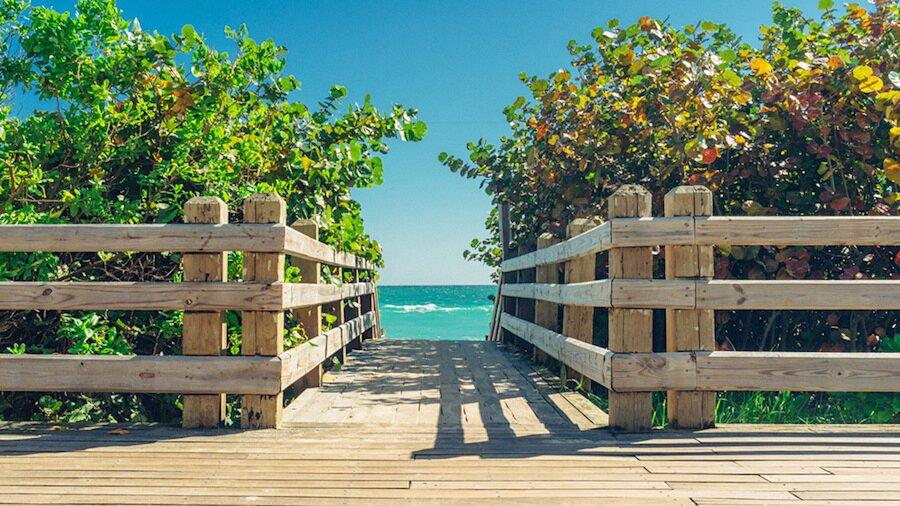 fotografia-arrivando-spiaggia-almost-there-alex-becker-15