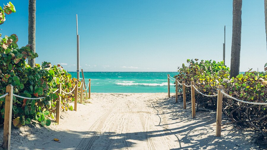 fotografia-arrivando-spiaggia-almost-there-alex-becker-16