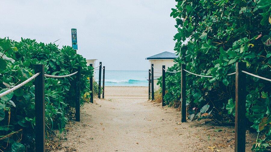 fotografia-arrivando-spiaggia-almost-there-alex-becker-17