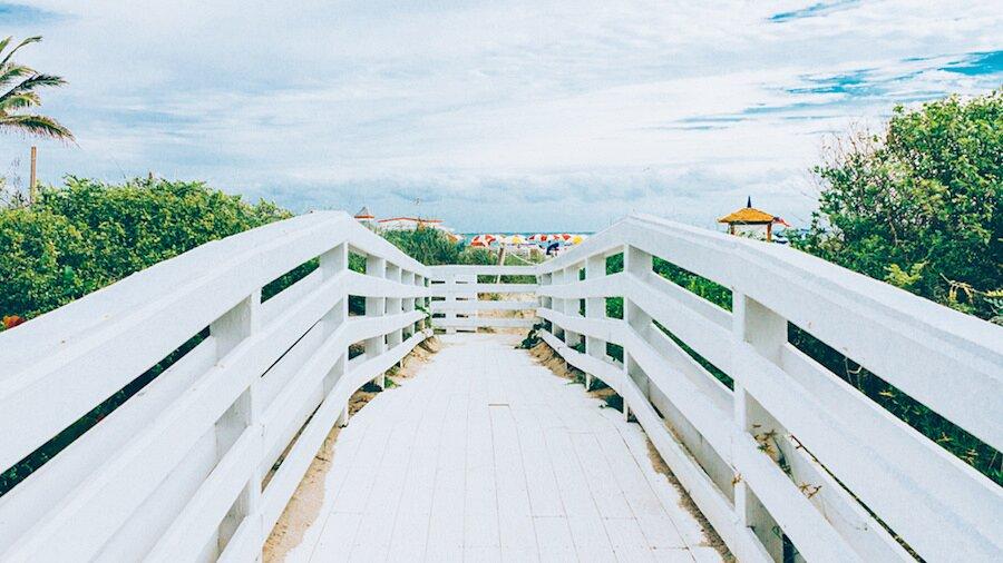fotografia-arrivando-spiaggia-almost-there-alex-becker-18
