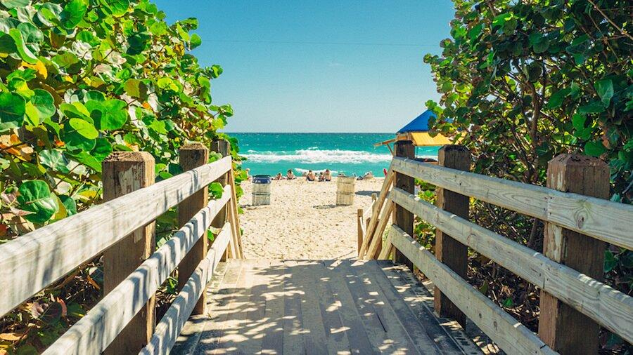 fotografia-arrivando-spiaggia-almost-there-alex-becker-19