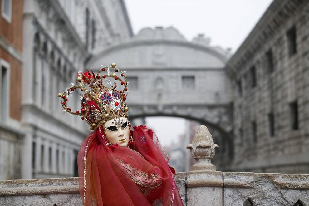 fotografia-carnevale-venezia-2016-alessandro-bianchi-05