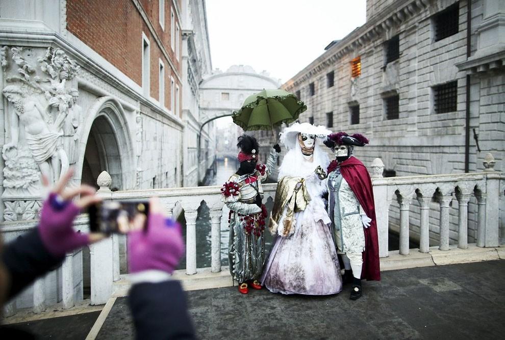 fotografia-carnevale-venezia-2016-alessandro-bianchi-06