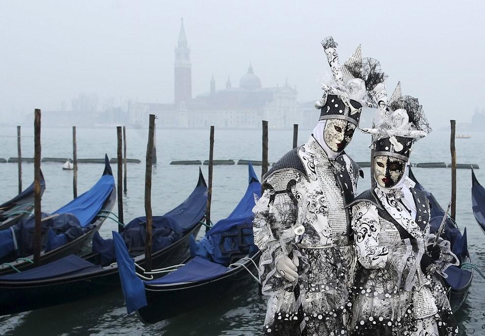 fotografia-carnevale-venezia-2016-alessandro-bianchi-07