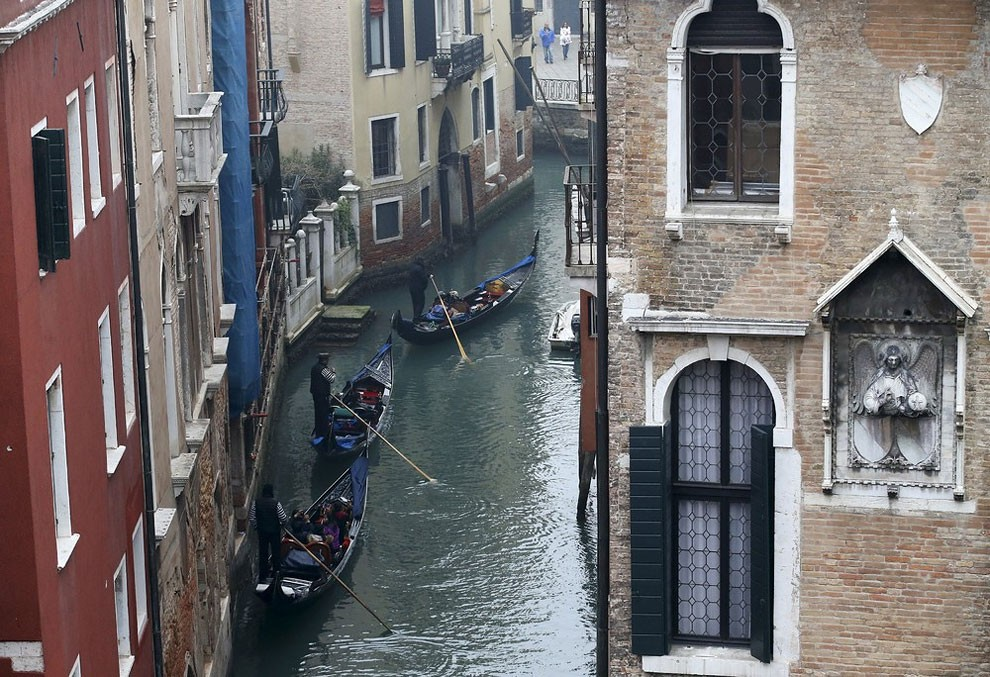fotografia-carnevale-venezia-2016-alessandro-bianchi-10