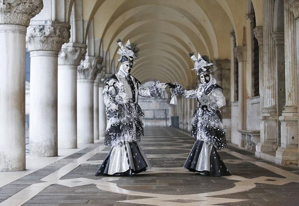 fotografia-carnevale-venezia-2016-alessandro-bianchi-12