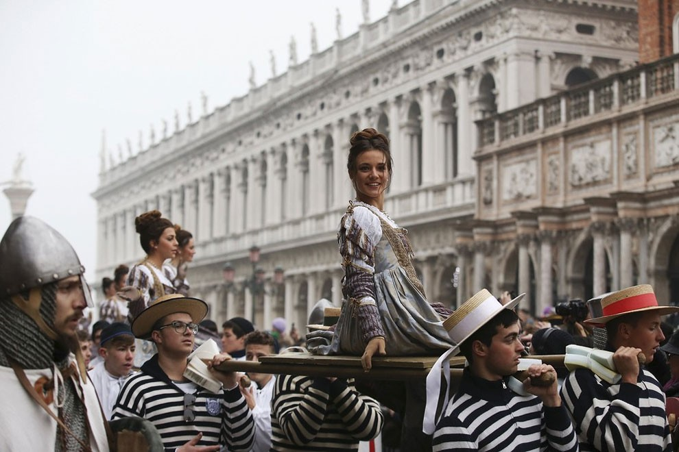 fotografia-carnevale-venezia-2016-alessandro-bianchi-16