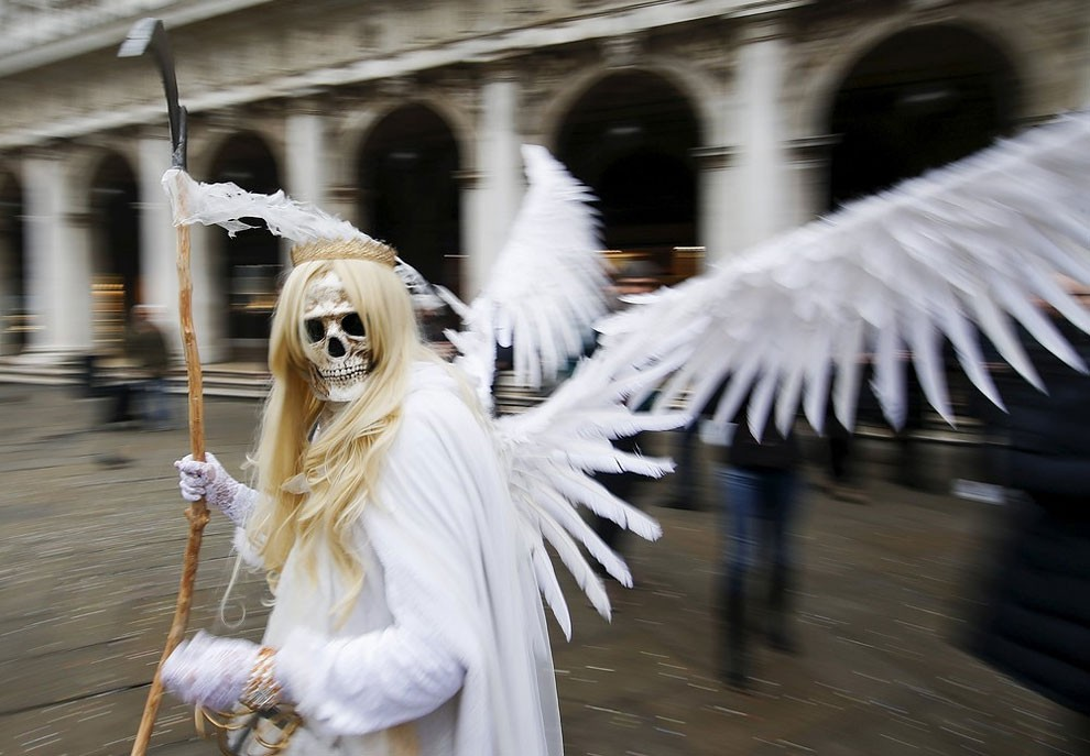 fotografia-carnevale-venezia-2016-alessandro-bianchi-19