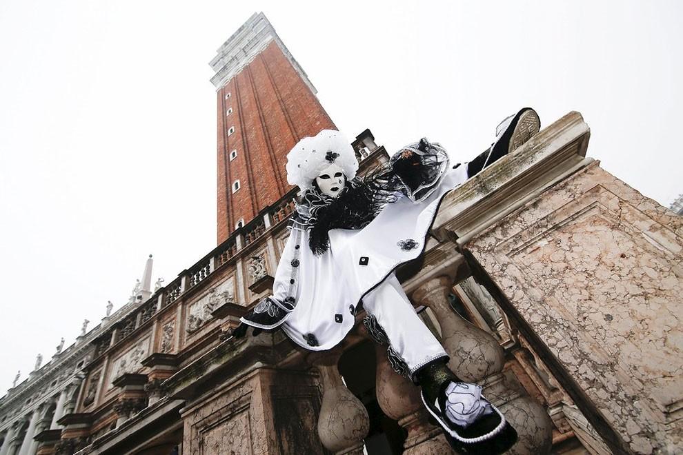 fotografia-carnevale-venezia-2016-alessandro-bianchi-22