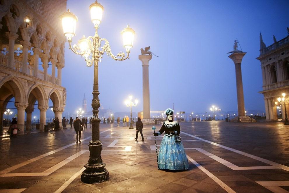 fotografia-carnevale-venezia-2016-alessandro-bianchi-23