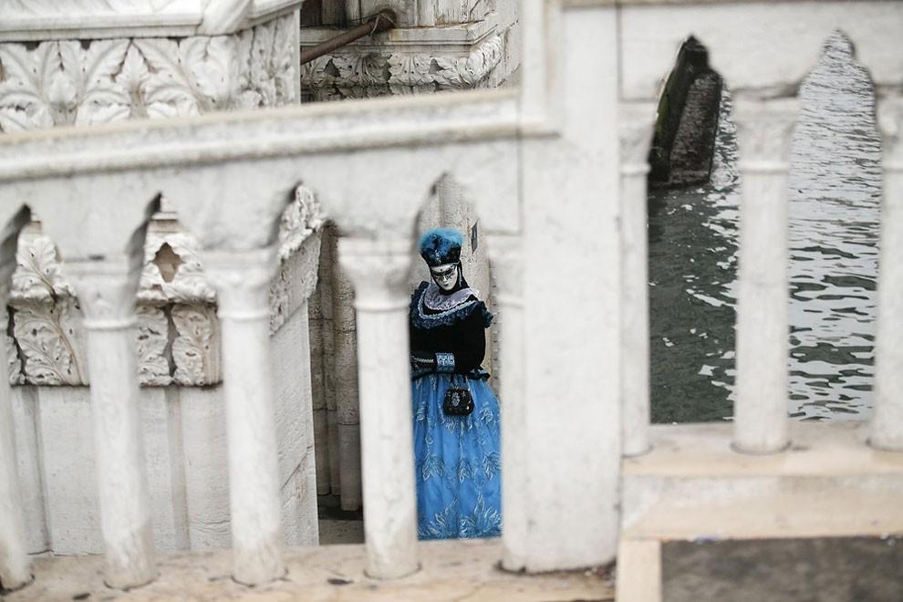 fotografia-carnevale-venezia-2016-alessandro-bianchi-25