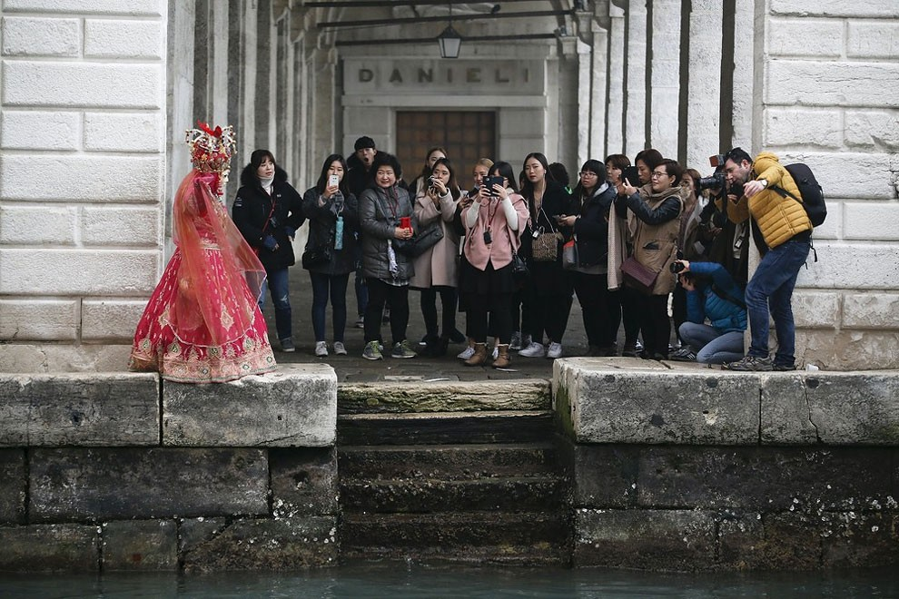 fotografia-carnevale-venezia-2016-alessandro-bianchi-26