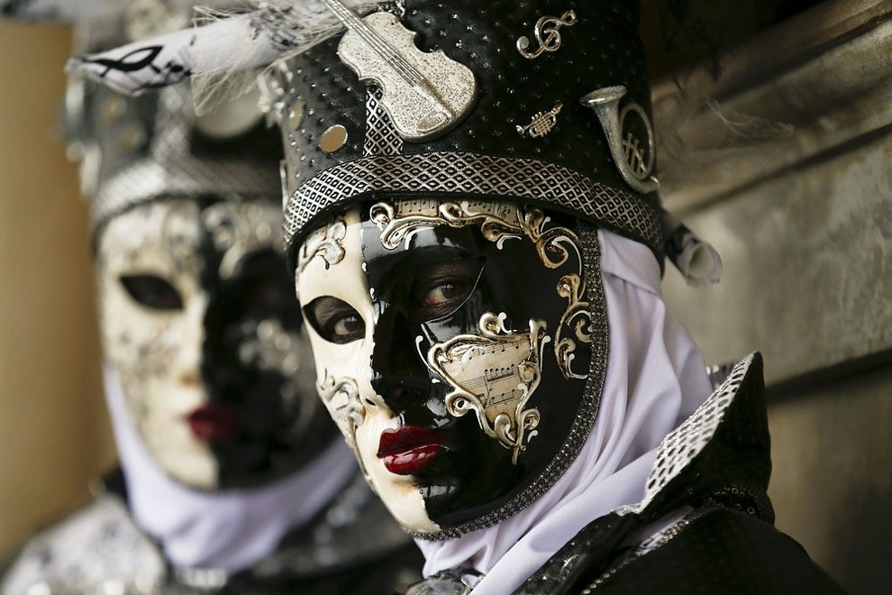 fotografia-carnevale-venezia-2016-alessandro-bianchi-29