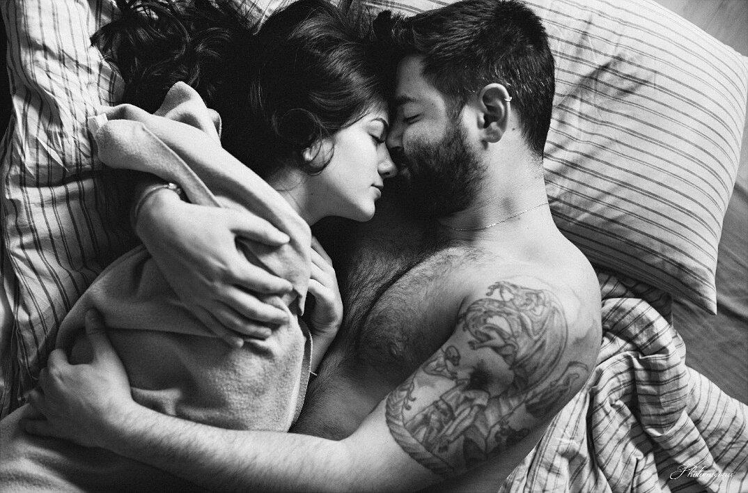 fotografia-coppie-innamorati-intimita-natalia-photomicona-04