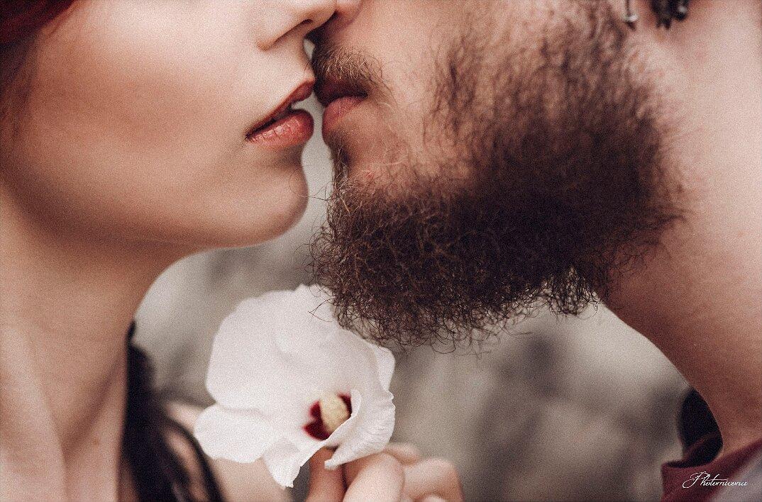 fotografia-coppie-innamorati-intimita-natalia-photomicona-05