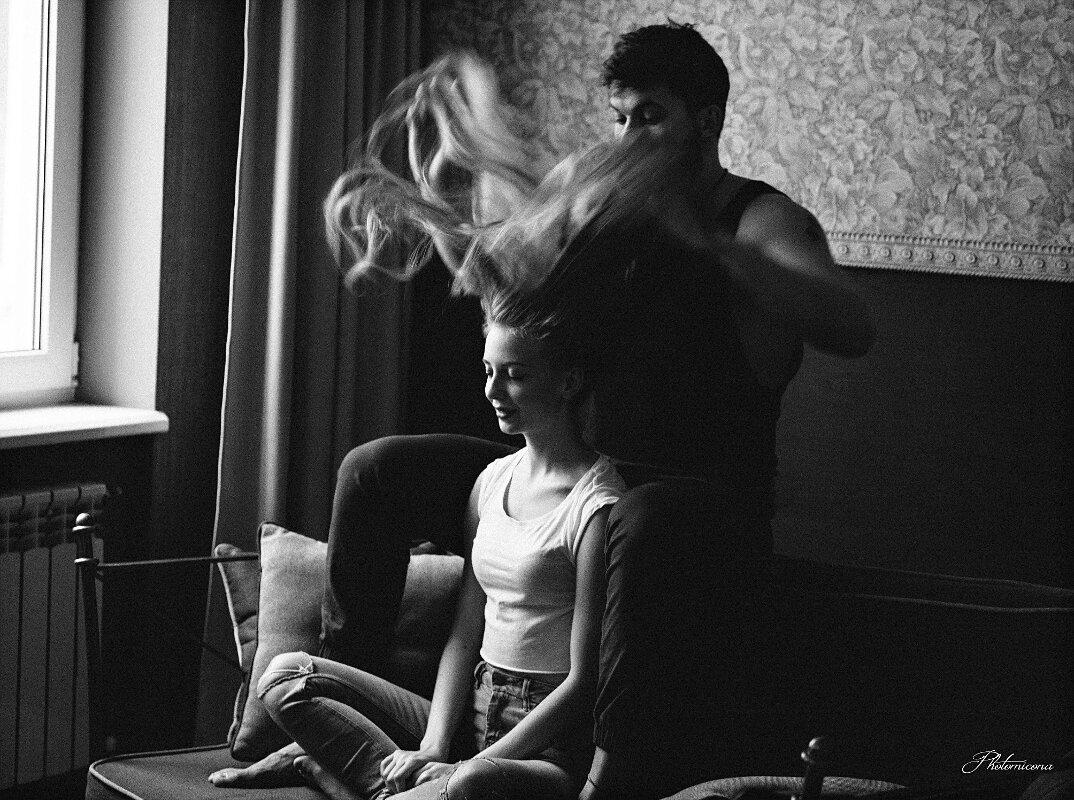 fotografia-coppie-innamorati-intimita-natalia-photomicona-07