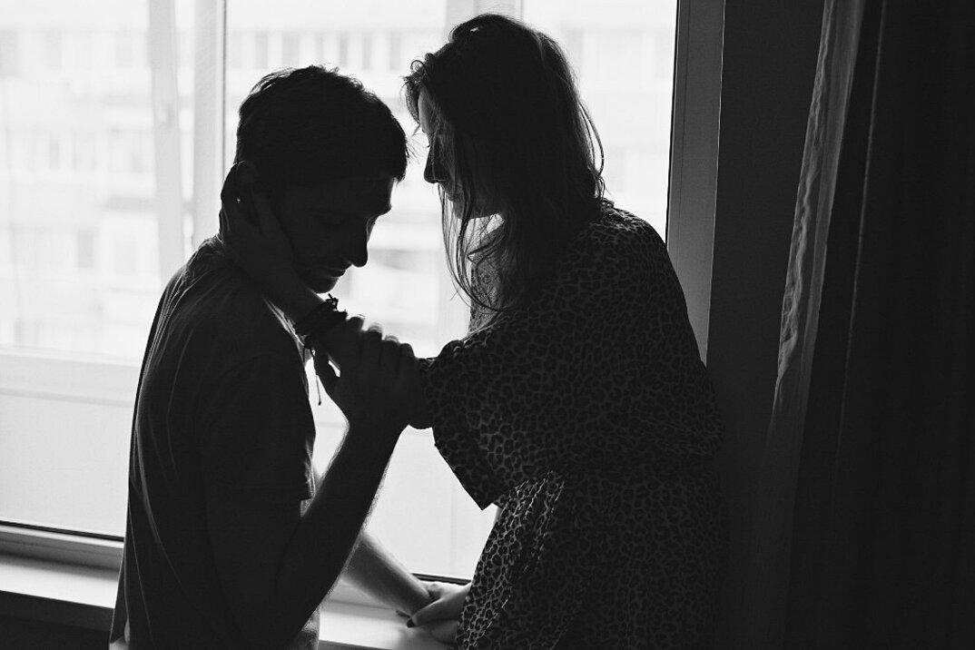 fotografia-coppie-innamorati-intimita-natalia-photomicona-15