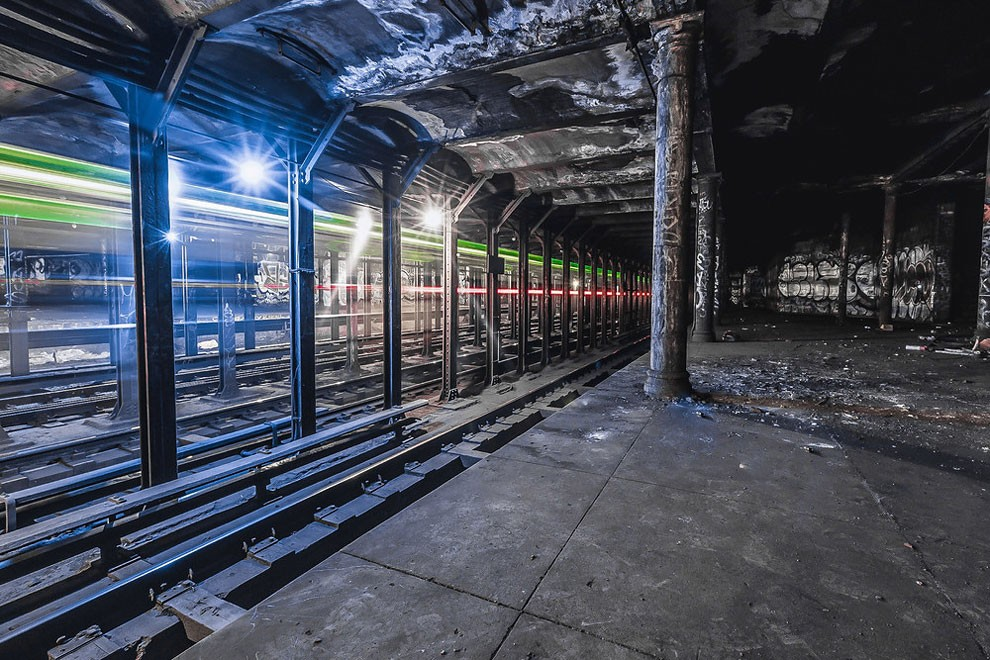 fotografia-gallerie-metro-abbandonata-new-york-dark-cyanide-01