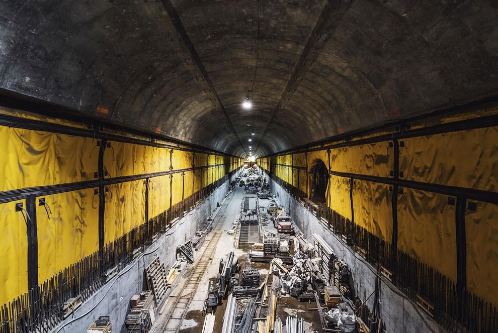 fotografia-gallerie-metro-abbandonata-new-york-dark-cyanide-03