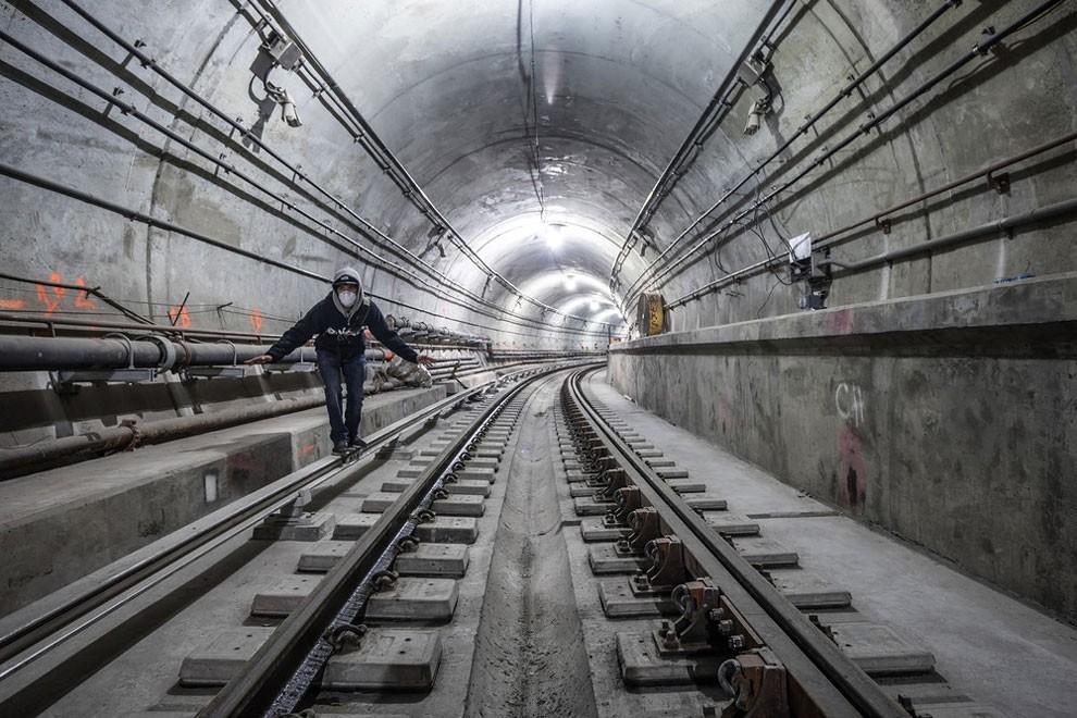 fotografia-gallerie-metro-abbandonata-new-york-dark-cyanide-04