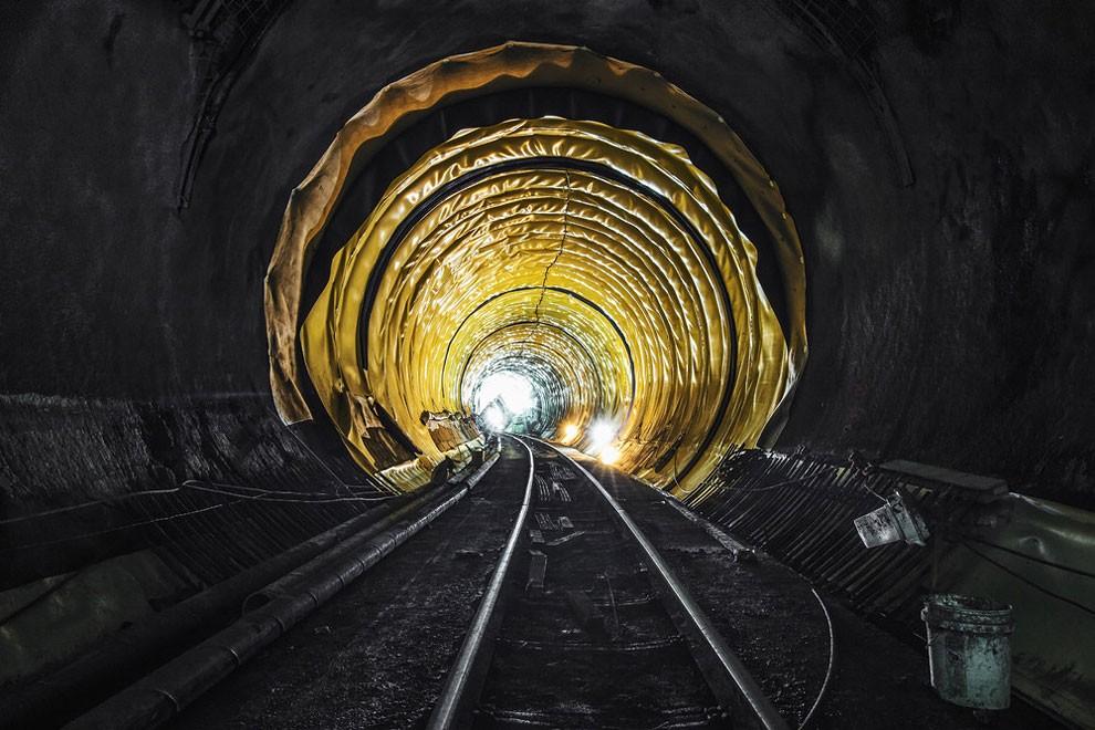 fotografia-gallerie-metro-abbandonata-new-york-dark-cyanide-05