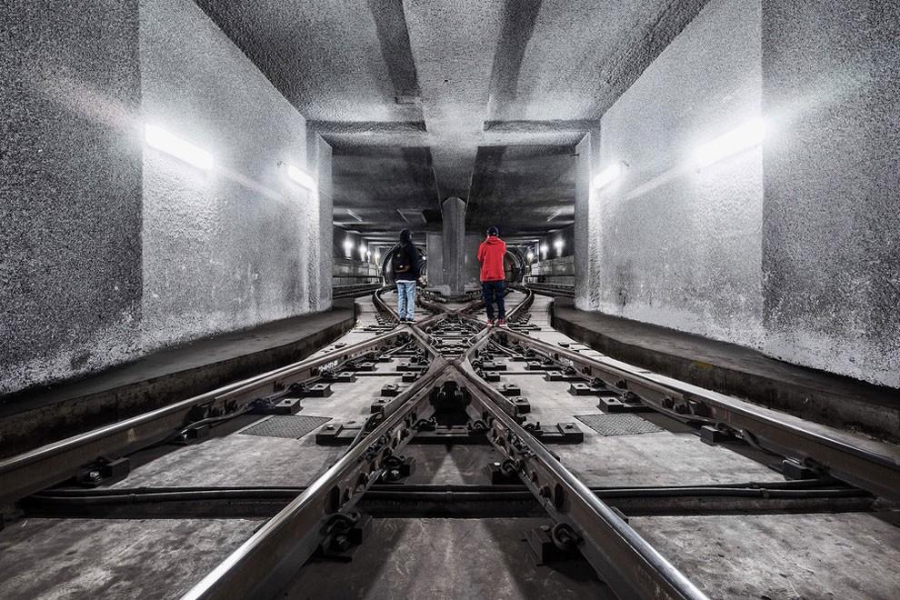 fotografia-gallerie-metro-abbandonata-new-york-dark-cyanide-07