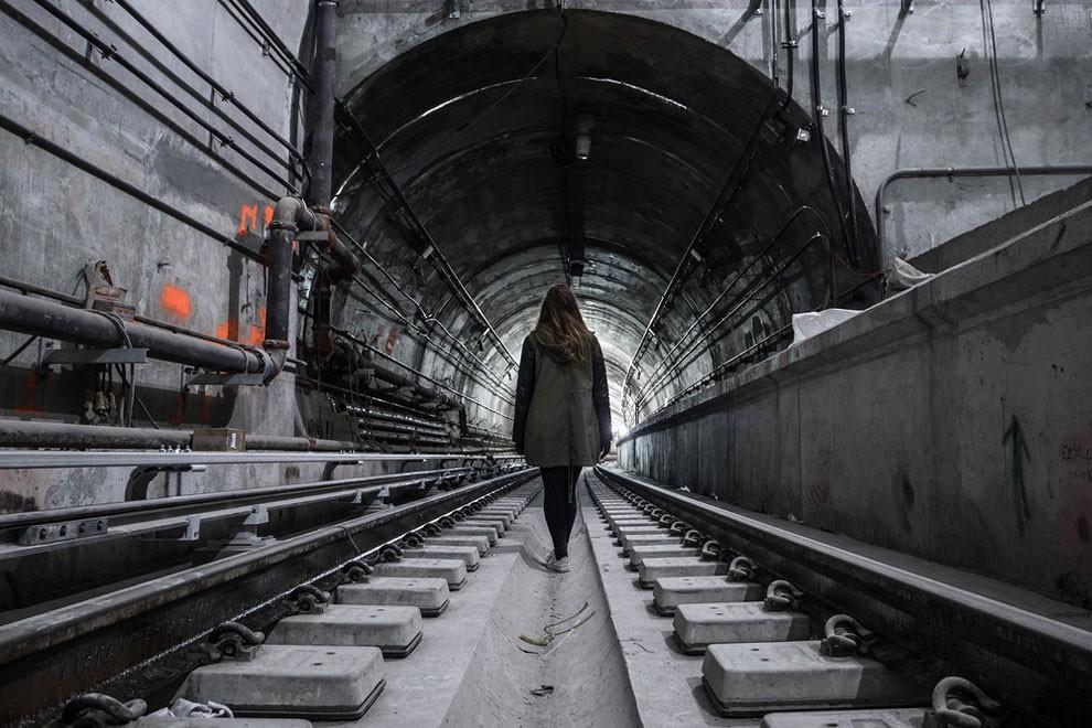 fotografia-gallerie-metro-abbandonata-new-york-dark-cyanide-08