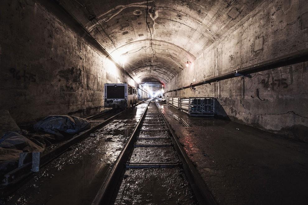 fotografia-gallerie-metro-abbandonata-new-york-dark-cyanide-13