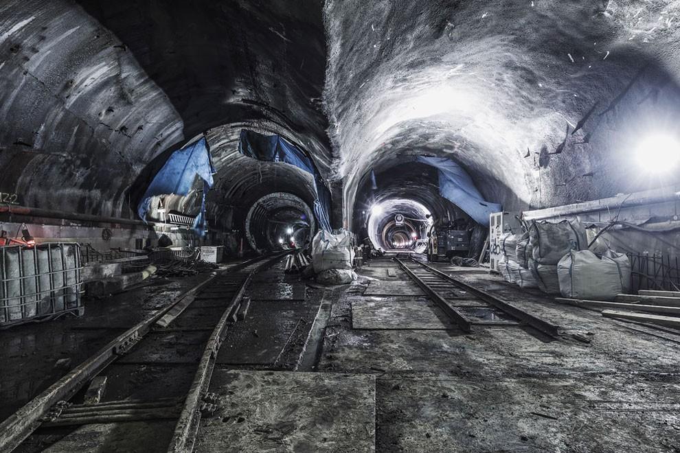 fotografia-gallerie-metro-abbandonata-new-york-dark-cyanide-14