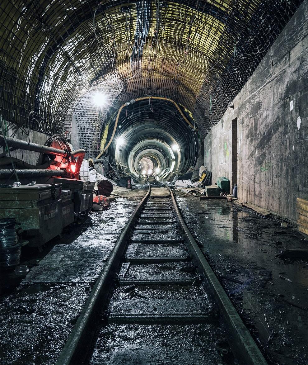 fotografia-gallerie-metro-abbandonata-new-york-dark-cyanide-15