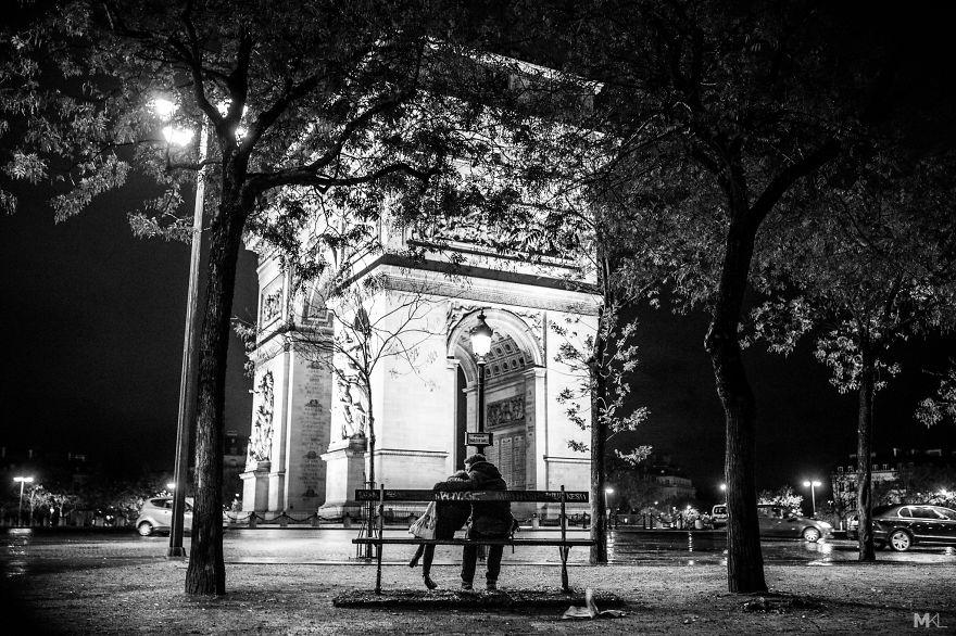 fotografia-innamorati-baci-in-pubblico-mikael-theimer-01