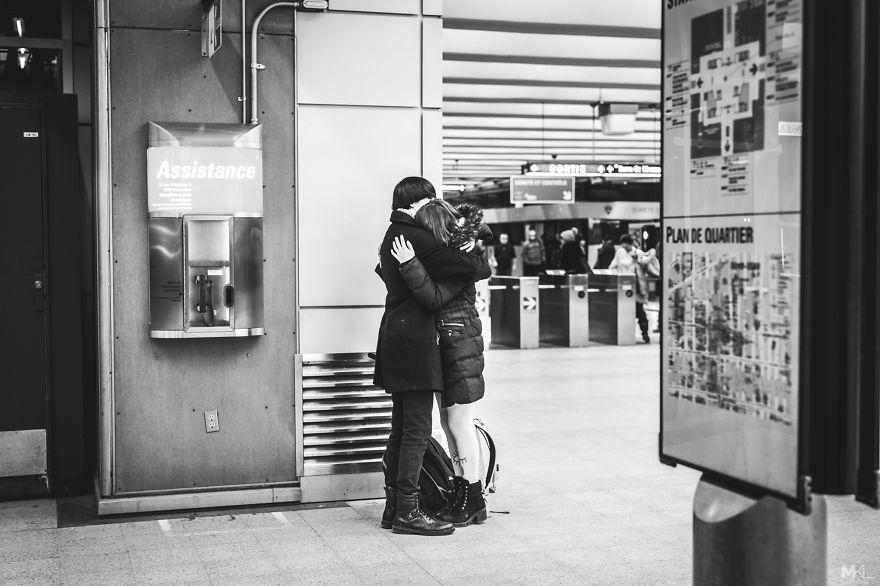 fotografia-innamorati-baci-in-pubblico-mikael-theimer-14