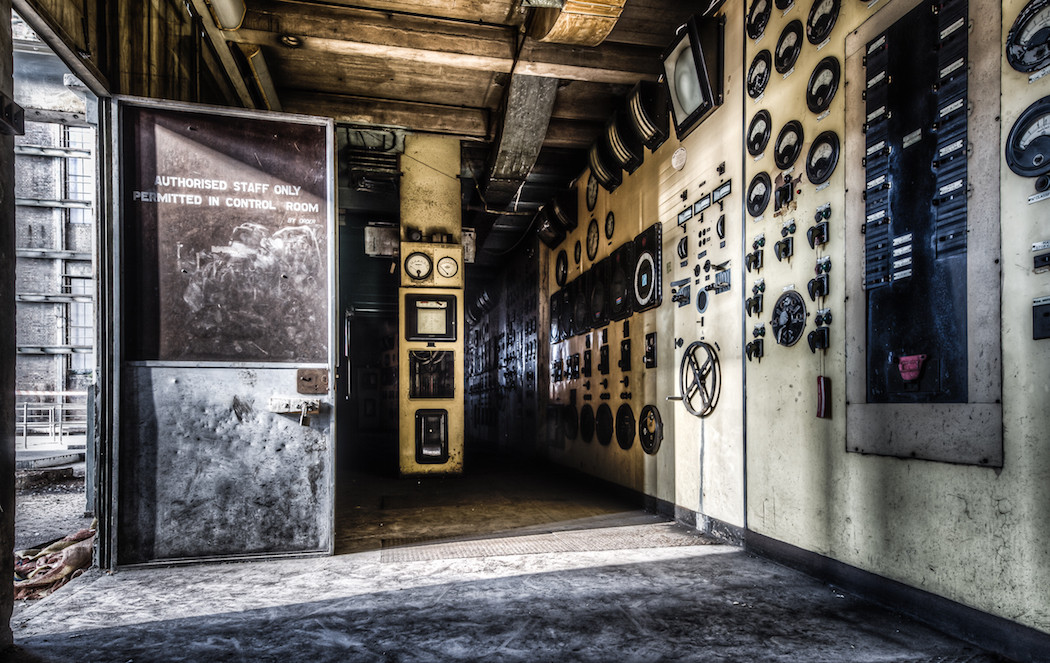 fotografia-luoghi-abbandonati-australia-brett-patman-02