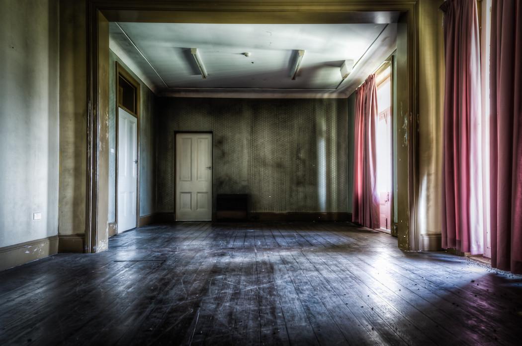 fotografia-luoghi-abbandonati-australia-brett-patman-04