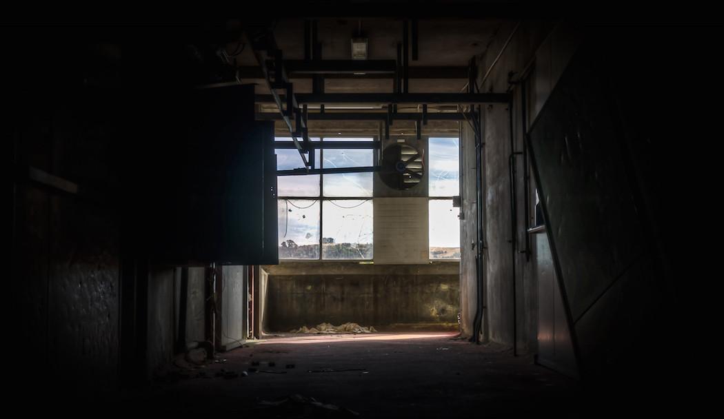 fotografia-luoghi-abbandonati-australia-brett-patman-07
